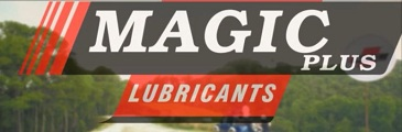 Magic Lubricants